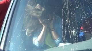(АМТ-Екатеринбург. 20.07.2013) Ford Explorer - Карпов Денис (Hair Trick).