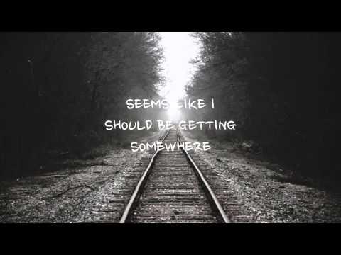 Runaway Train | Soul Asylum | Lyrics ☾☀