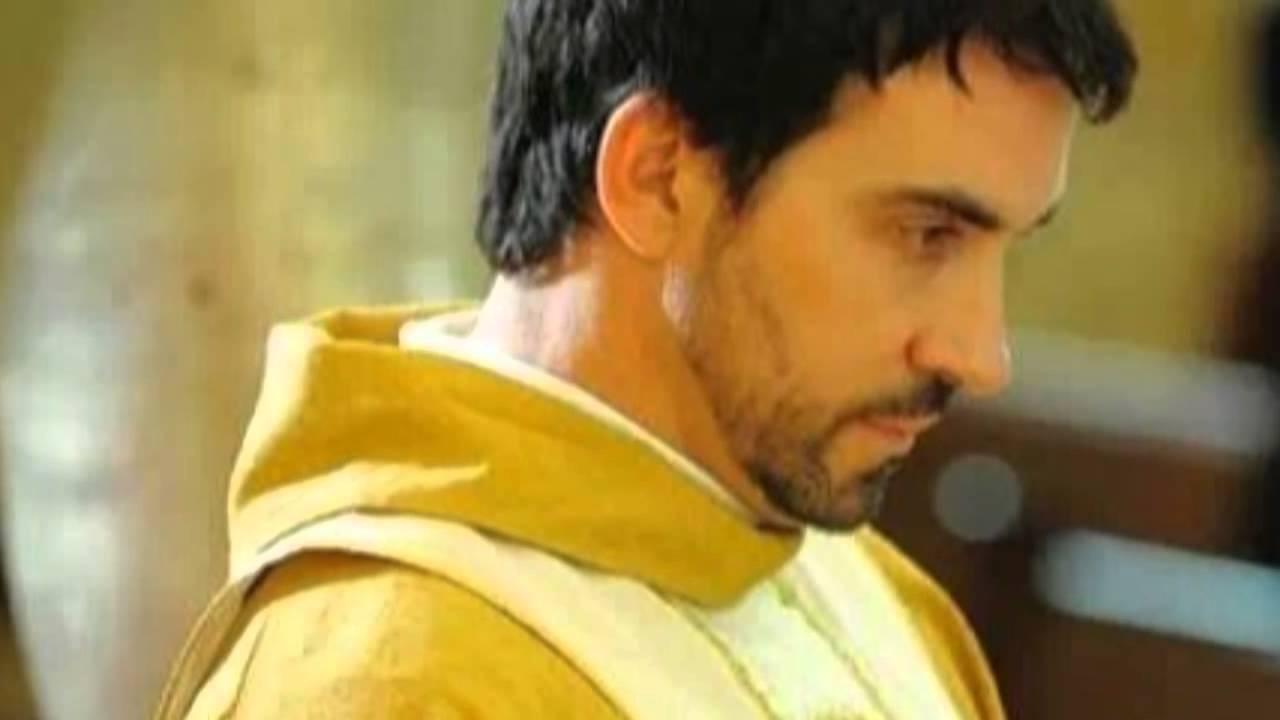 Você só pode dizer Eu te amo depois de ter perdoado infinitas vezes_Padre Fábio de Melo
