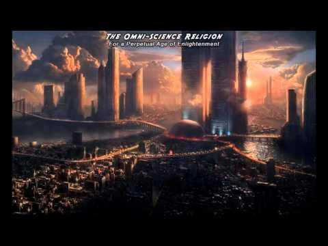 04  The Metropolis