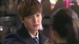Kore klip - Iki Aşık