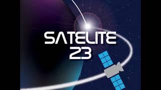 Satelite 23 - La hora del insomnio (AUDIO)