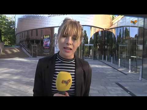 """Making a murderer""- advokaterna i Sverige"