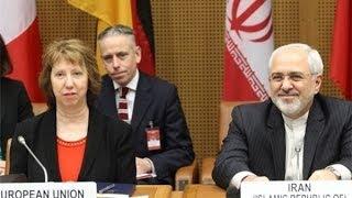 الاتفاق النووي بين إيران والقوى الكبرى واثره على انتعاش الاقتصاد الإيراني  - أخبار الآن