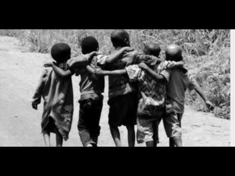 Urungano (+lyrics) - Sipiriyani RUGAMBA & Amasimbi n'Amakombe - 1979 - Rwanda