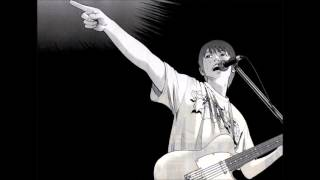 Beck - I