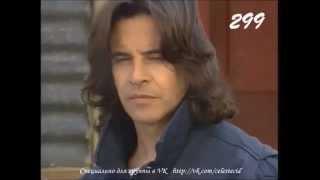 Каролина и Франко. ( Franco Buenaventura, el profe )  ♥299♥
