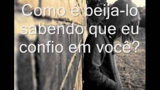 Your Love is a lie - Simple Plan (tradução PT)