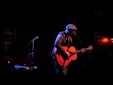 "Foy Vance - ""Guiding Light"" (Live)"