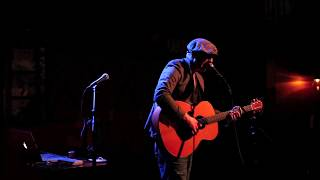 "Foy Vance ""Guiding Light"""