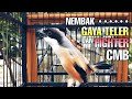 Cendet Gacor Dan Fighter Nembak Gaya Teler Full Isian  Mp3 - Mp4 Download
