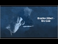 Brantley Gilbert - Bro Code (With Lyrics) video & mp3