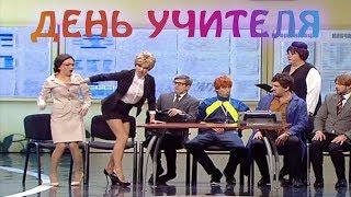 видео Жалоба / отзыв: Каспийский банк