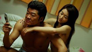 チャンネル登録よろしくお願いたします。 大阪・ミナミーーー男たちの愛...