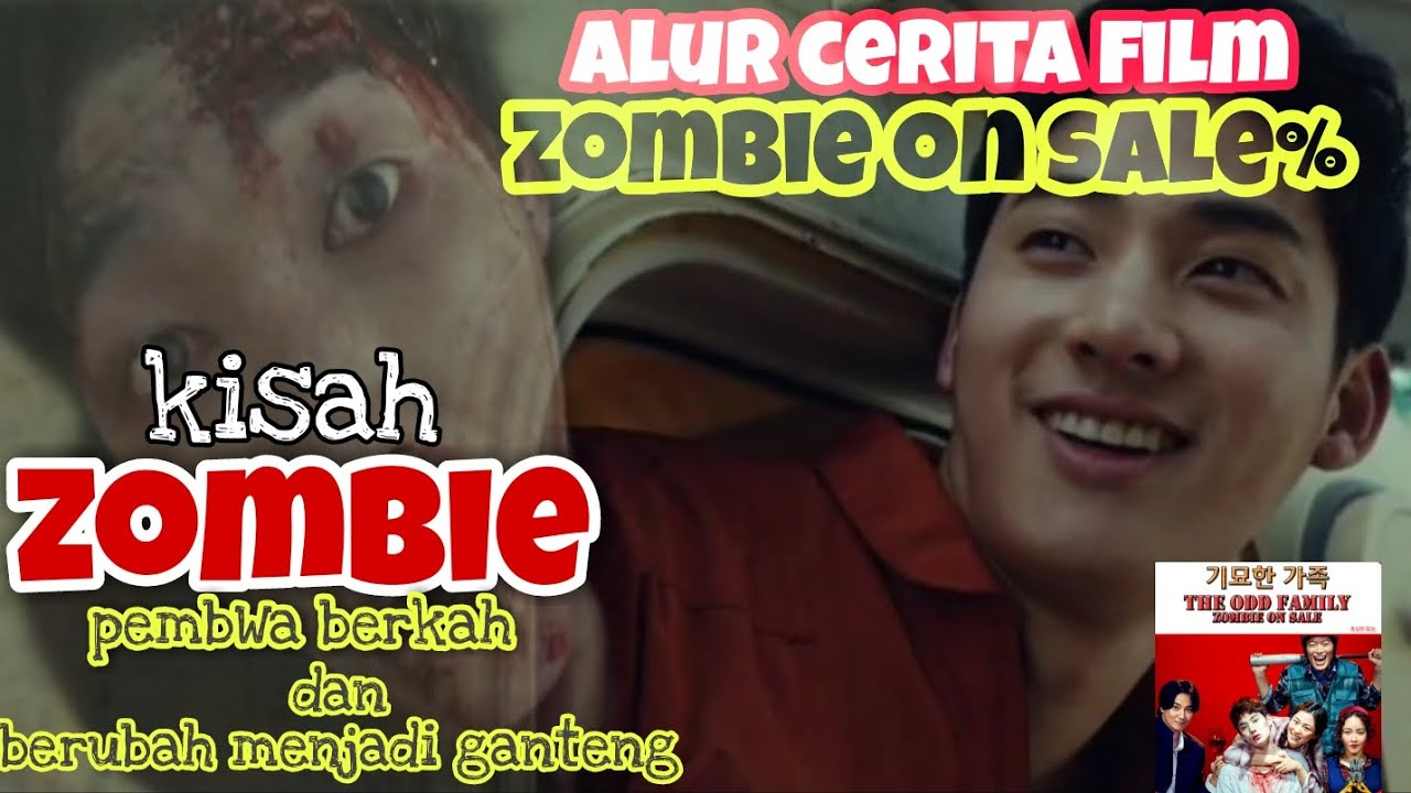 Download Zombie Yang Tidak Dihargai Rangkuman Film Zombie On Sale Daily Movies Hub
