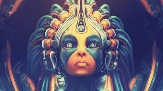 [Bass] Stenchman - Mammonism (Free Download)