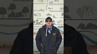 Юрий Марченко о еврейской мафии Павлограда