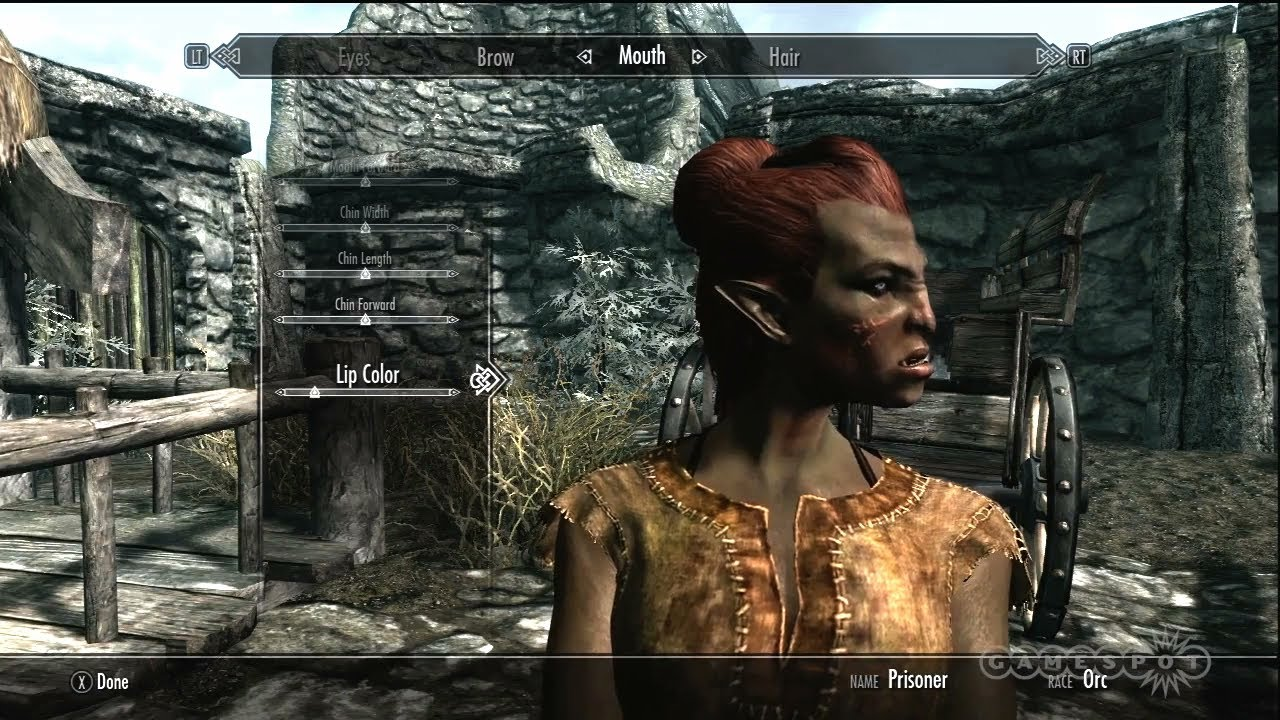 how to add mods to skyrim xbox 360