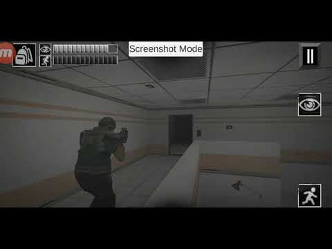 Scp containment breach download android | Containment Breach Mod Apk