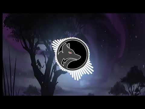 khalid-&-normani---love-lies-(fairlane-remix-ft.-idk)