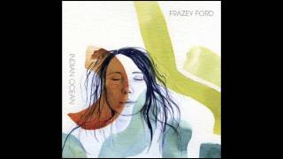 Frazey Ford - You Got Religion