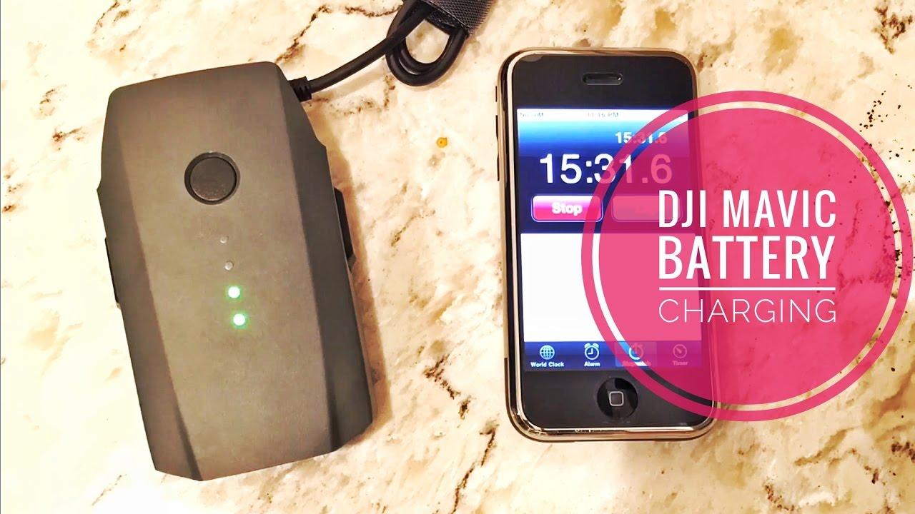 Сменный аккумулятор для диджиай мавик купить очки виртуальной реальности для смартфона леново