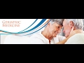 Geriatric /2013 Updates in Therapeutics: The Pharmacotherapy Preparatory Review