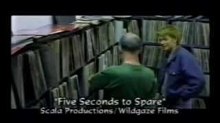 John Peel About Radio London & Radio One From 1999