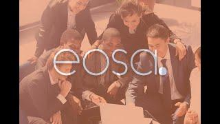 Découvrez le rapprochement d'EOSA et de Prevere