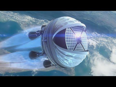 एलियंस को ढूंढने निकले हैं ये यान| Voyager Journey to the Stars| Where Are the Voyagers Now