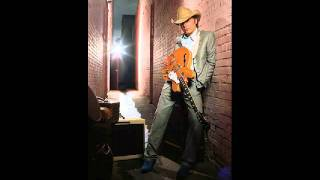 Dwight Yoakam - Please daddy