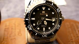 Watch SALE and Power Watches
