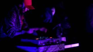 DJ Mery Dee @ La Koperativa