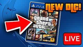 Video GTA 5 *AFTER HOURS* DLC RELEASE! - NEW CARS, NIGHTCLUBS & MORE! (GTA 5 AFTER HOURS DLC UPDATE) download MP3, 3GP, MP4, WEBM, AVI, FLV November 2018