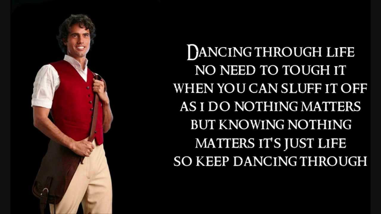 wicked-dancing-through-life-lyrics-wickedtmlyrics