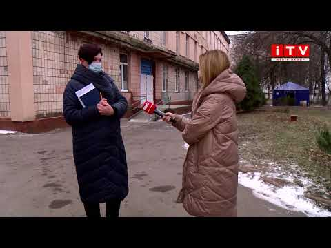 ITV media group: Куди потрапляють використані засоби захисту