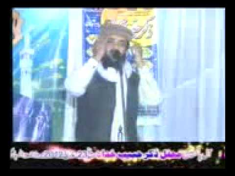 qazi matiullah new 2012 from taqwa masjid bhalwal part1