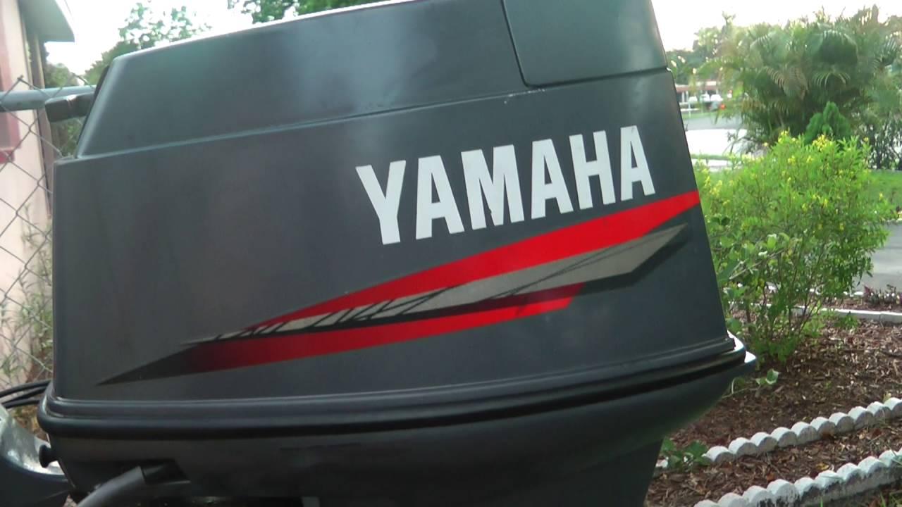 Odmcoin odmc yamaha outboard motor / Mod coin chart quiz