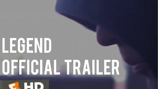 Video Legend Trailer by Marie Lu download MP3, 3GP, MP4, WEBM, AVI, FLV Oktober 2017