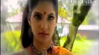 Ishtamanennadyam   Song from malayalam album   Ishtamanu