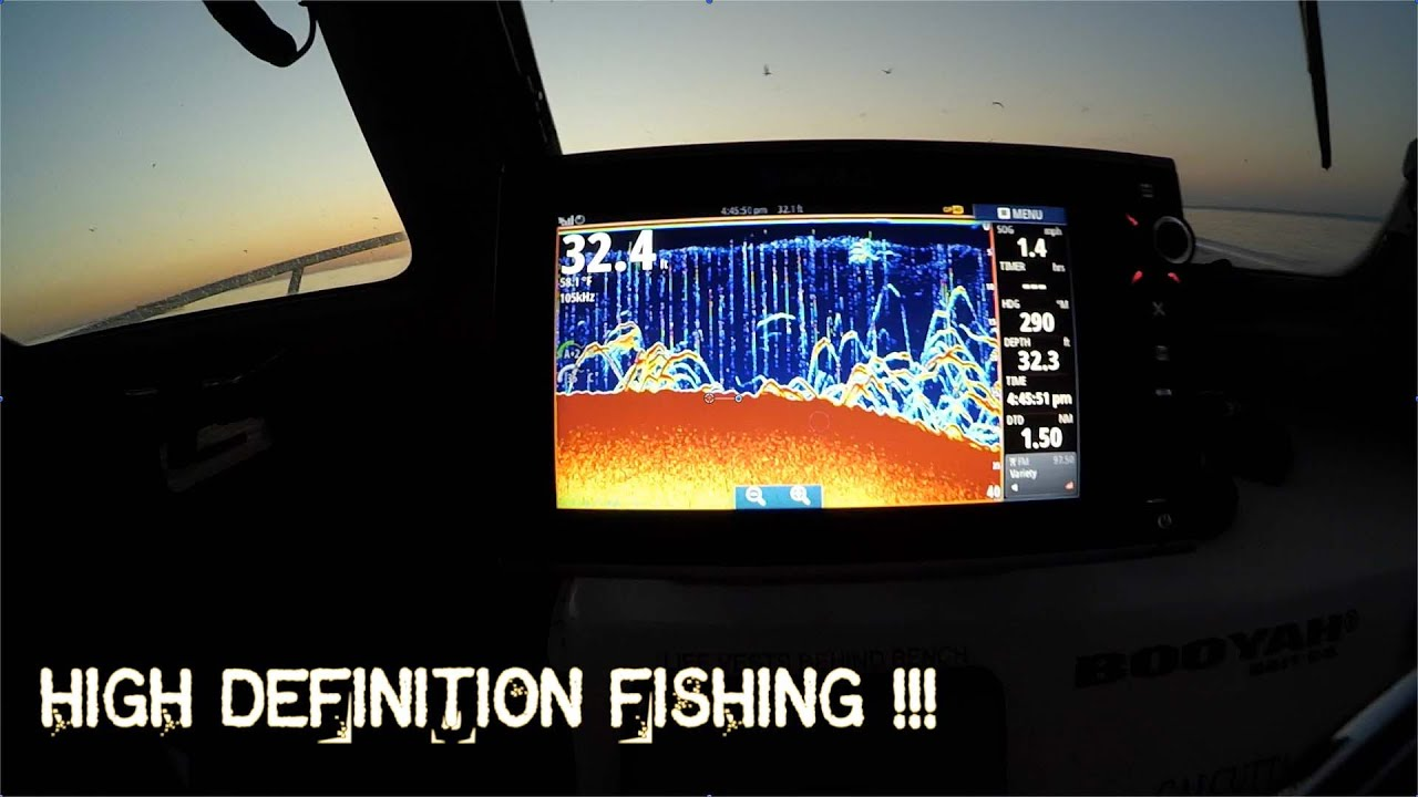 lowrance structurescan hd датчик