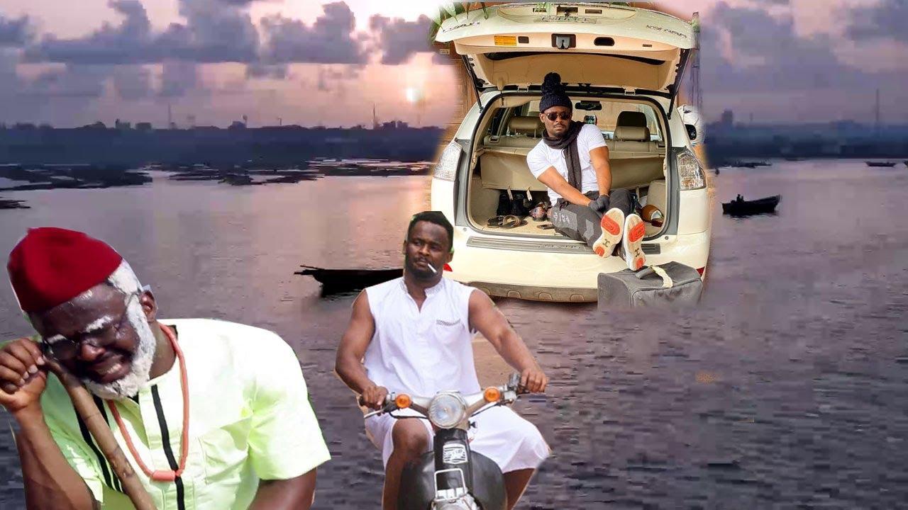 Download ERRORS OF LIFE SEASON -1- ZUBBY MICHAEL NEW MOVIE ALERT(LATEST NIGERIA MOVIE
