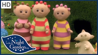 Subscribe to In the Night Garden: http://bit.ly/InTheNightGardenYT ...