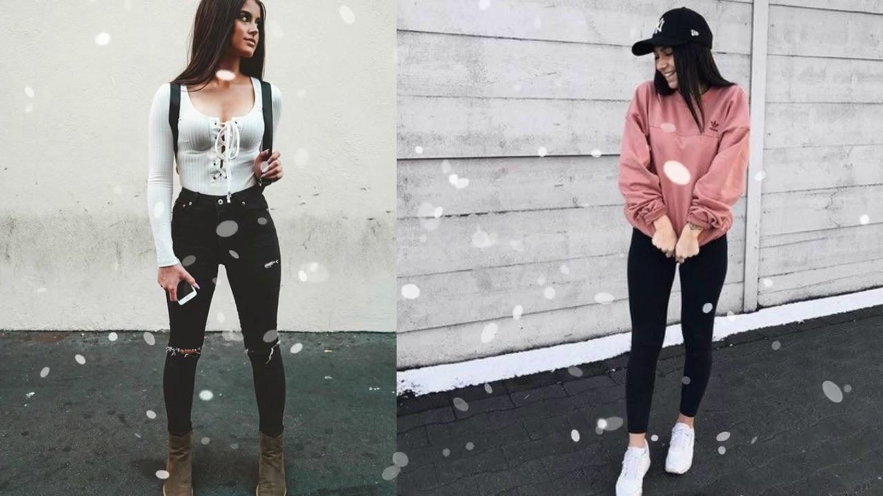 Top Tumblr Street Fashion Blogs