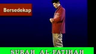 Video TATA CARA SHOLAT DENGAN TERTIB download MP3, 3GP, MP4, WEBM, AVI, FLV September 2018
