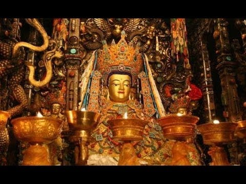 The Tibetan Book of the Dead   - dying and living transition cycles Life, Consciousness, Death