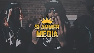 (1011/CGM) Sav'O x Digga D x AP x Loose1 - Who's On What [Music & Lyric ] | Slammer Media