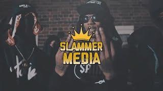 vuclip (1011/CGM) Sav'O x Digga D x AP x Loose1 - Who's On What [Music & Lyric Video] | Slammer Media