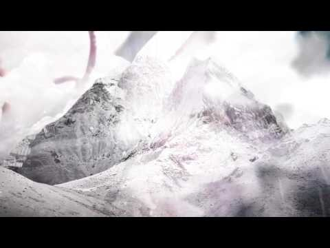 re nutriv alchemy global 16x9 film