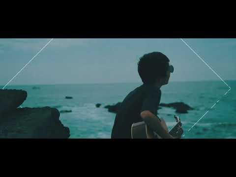 ミュージックビデオ制作いたします あなたの楽曲に命を吹き込みます